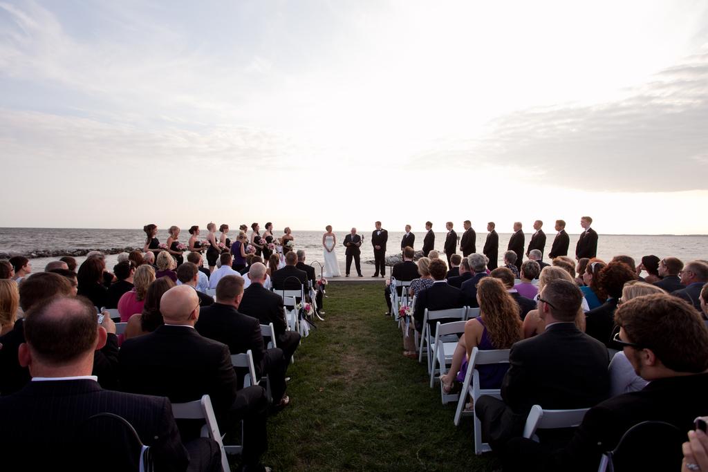 Ceremony_202.original.full