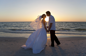 photo of Minnesota North Shore Weddings