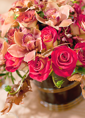 photo of Phillip's Flowers