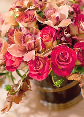 Phillipsflowers-10.original.full