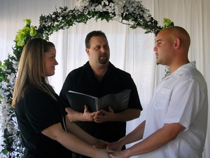 photo of Ceremonies Designed With You In Mind