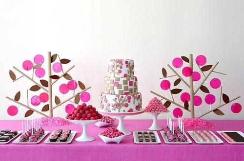 Pink_wedding-1.full
