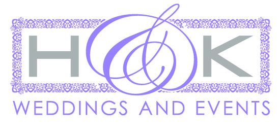 H&K Weddings and Events