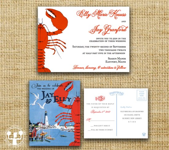photo of Powerhouse Paper