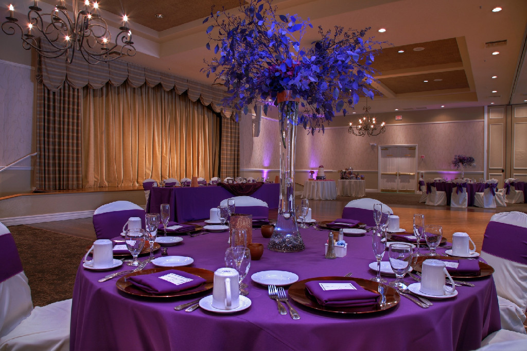 Ballroom_20purple.original.full