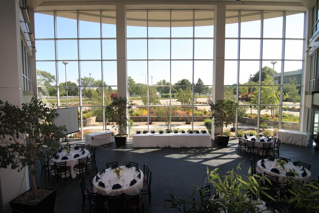 Atrium2.original.full