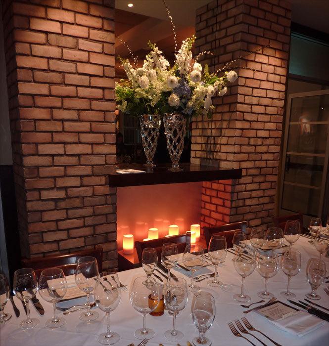 Rumford_fireplace.full