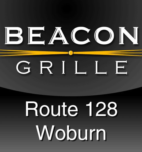 Beacon Grille at TradeCenter 128