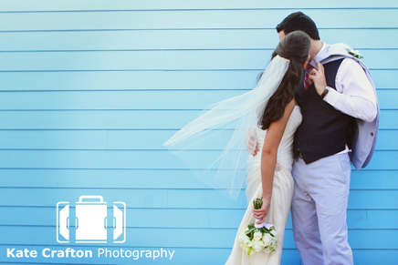 photo of Kate Crafton Photography