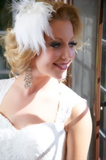 bridalhairartistchicago.com