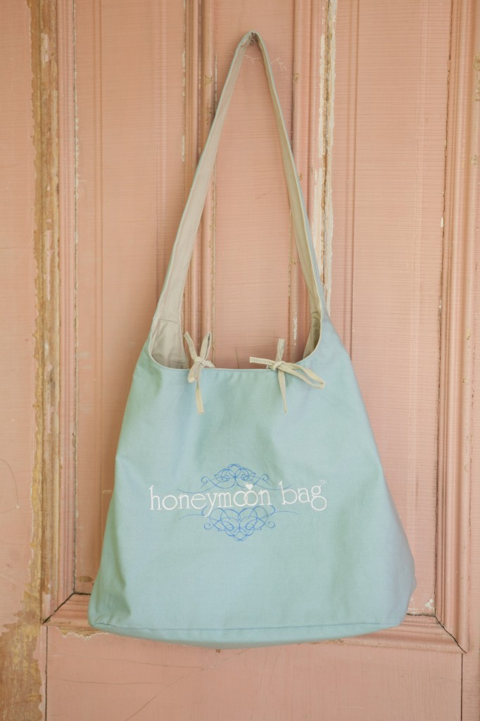 Honeymoonbag5.original.full