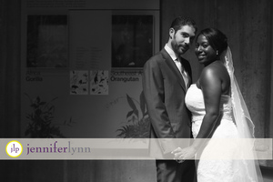photo of Jennifer Lynn Photography