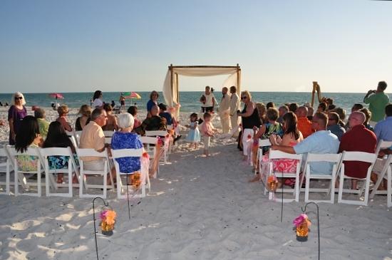 photo of Simple Elegant Weddings
