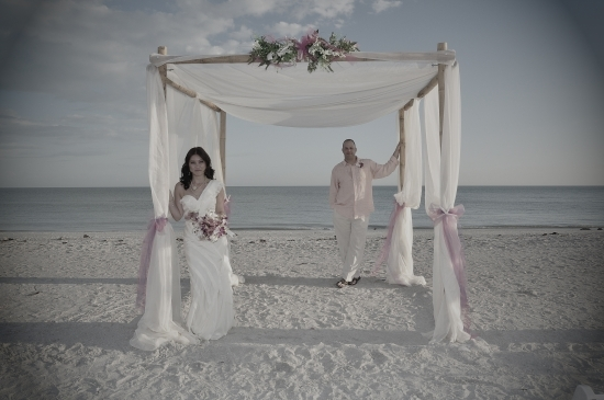 photo of Simple Elegant Weddings