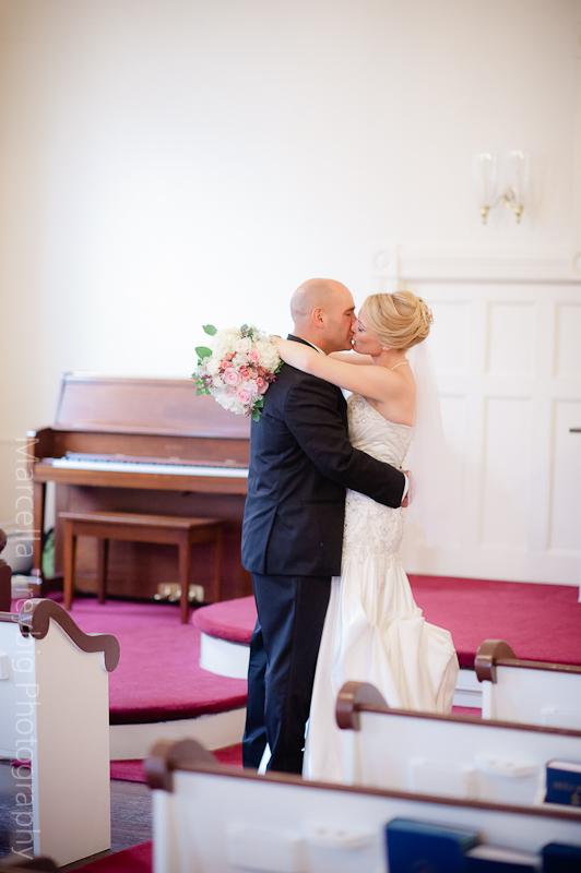 9_storybook%20wedding.full