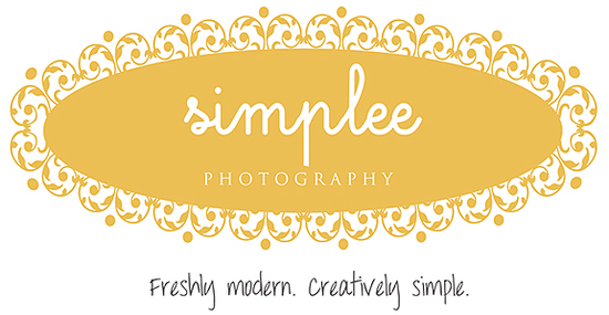Simplee Photography