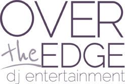 Over-the-edge-logo.original.full