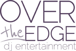 Over The Edge DJ Entertainment