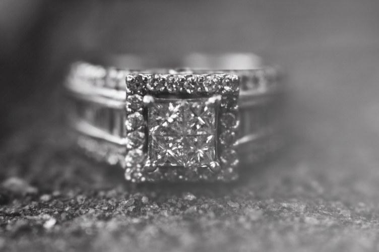 Engagement2.full