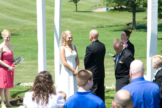 Thomas Wedding_039