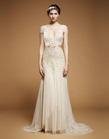 Jenny-Packham dress