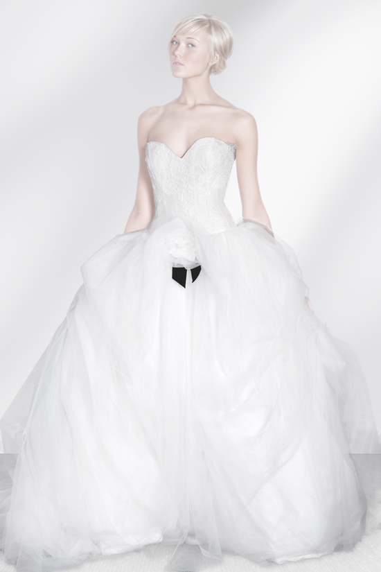 photo of Little White Dress Bridal Shop