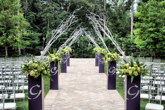 photo of Elements Catering and Floral Design