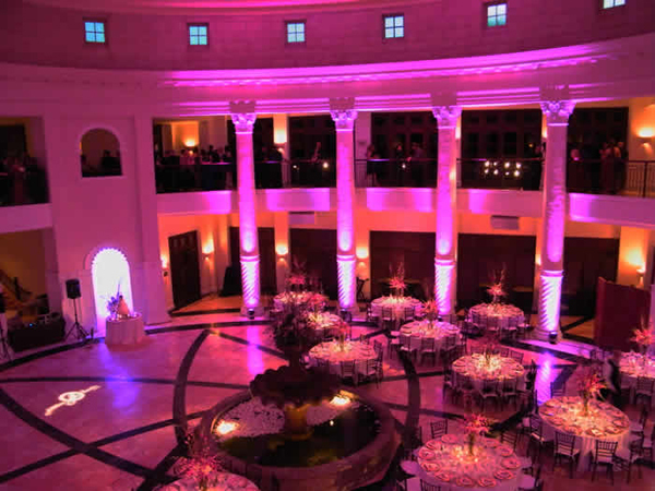 Wedding-up-lighting1.full