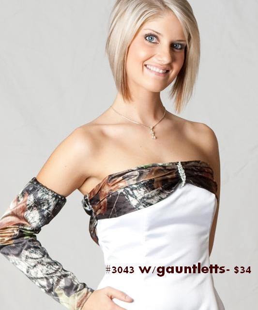 3043_w_gauntlets_cd.full