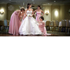 Bride-bridesmaids-country-club-butterfield.square