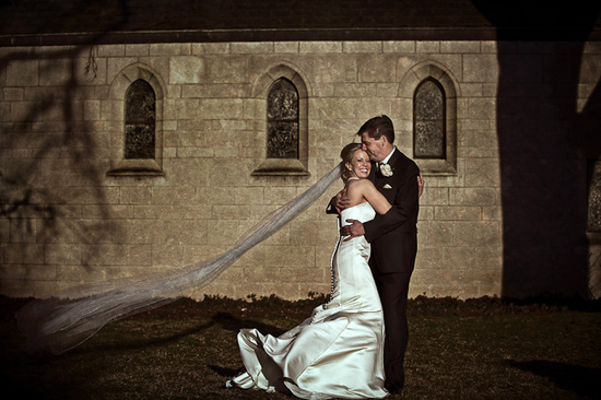 Chicago-Evanston-Wedding-Photography--2