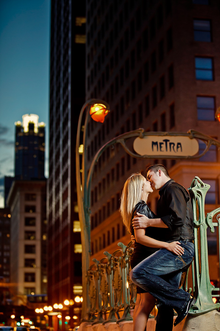 Chicago-wedding-photographer-wasio-photographykathy-ned%20-%2038.full