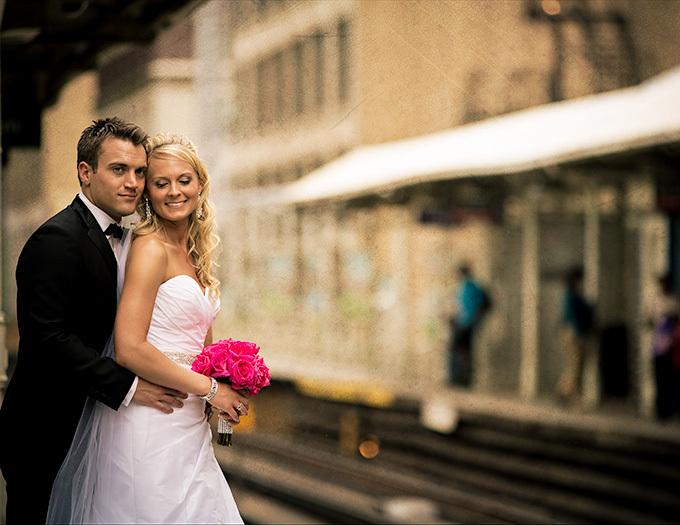 Jc-wed-2012-5131.full