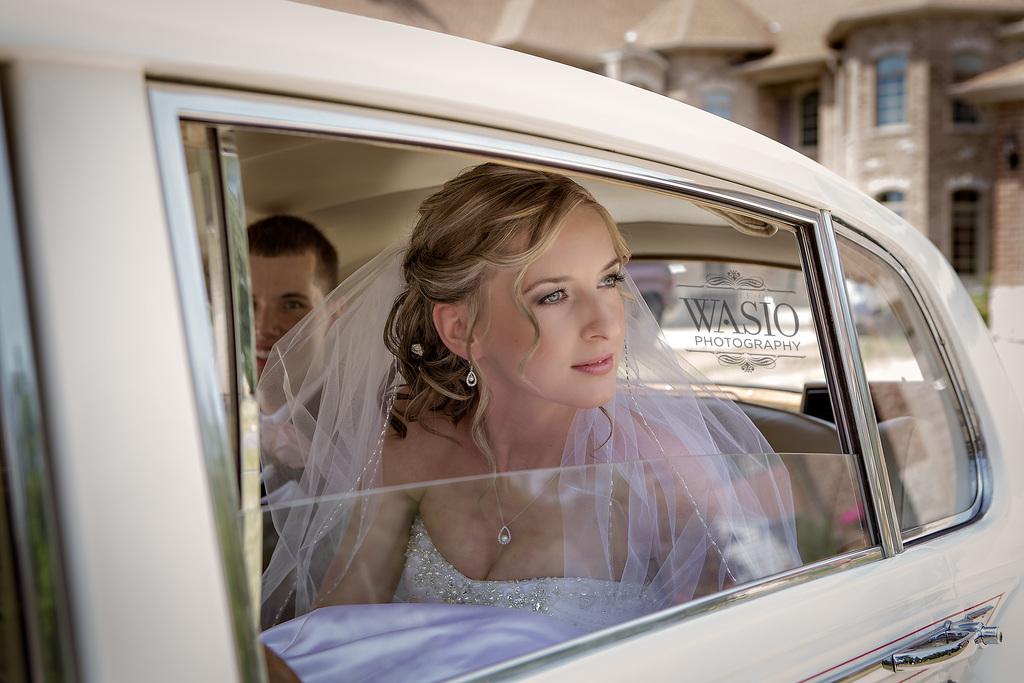 Nm-wed-2012-0203-edit-copy.full