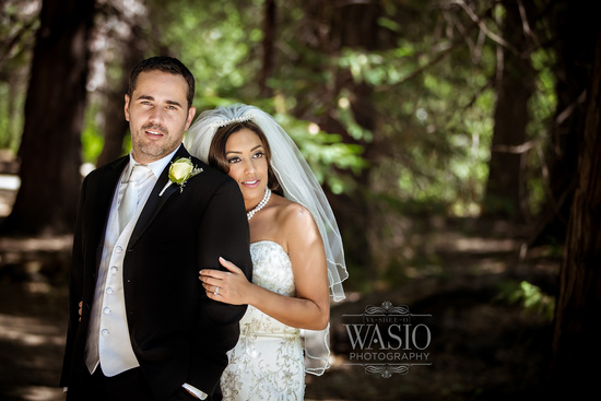 photo of WASIO photography