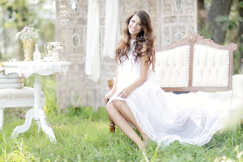 best southern wedding photographers, vintage, modern