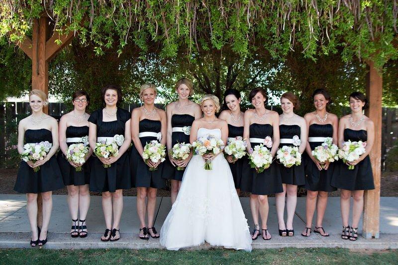 Wedding%20hair%2030.full