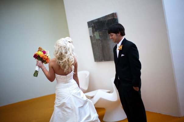 Wedding%20hair%2026.full