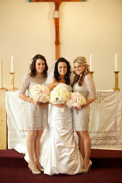 Stephanies%20wedding.full