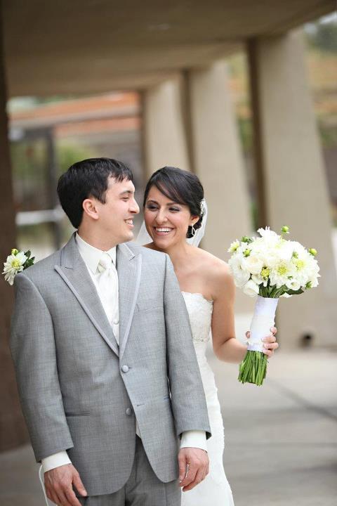Marissas%20wedding.full