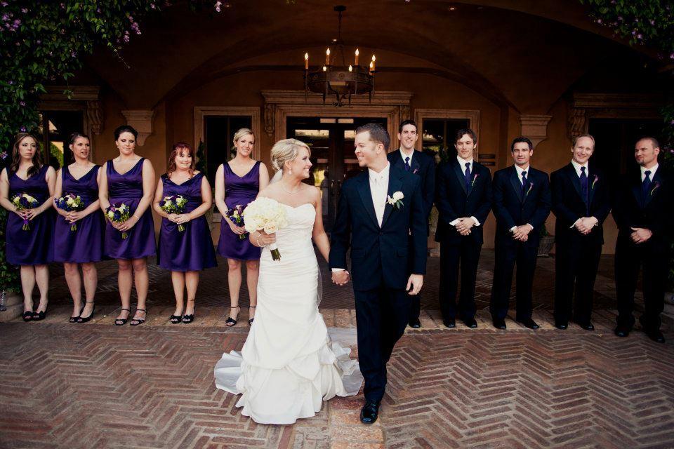 Wedding_20hair_2031.original.full