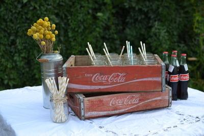 Coke%20crate2.full