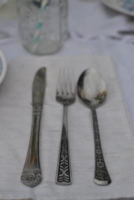 Cutlery.full
