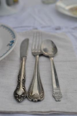 Cutlery2.full