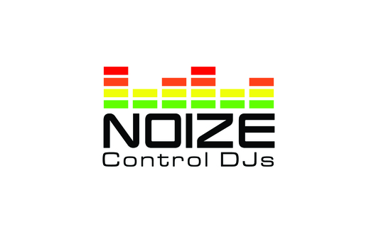 photo of Noize Control DJs