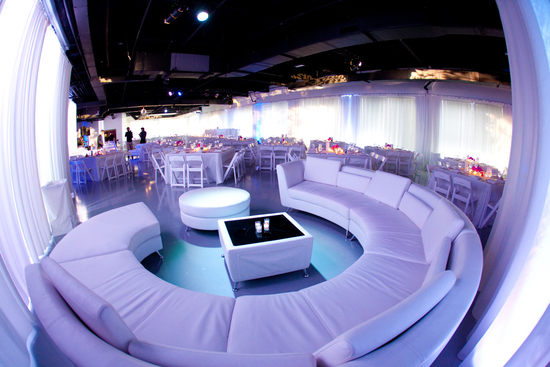 photo of Heaven Event Center