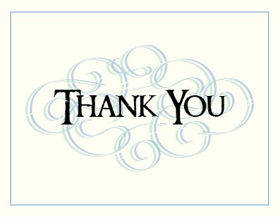 Thank-you-2.full
