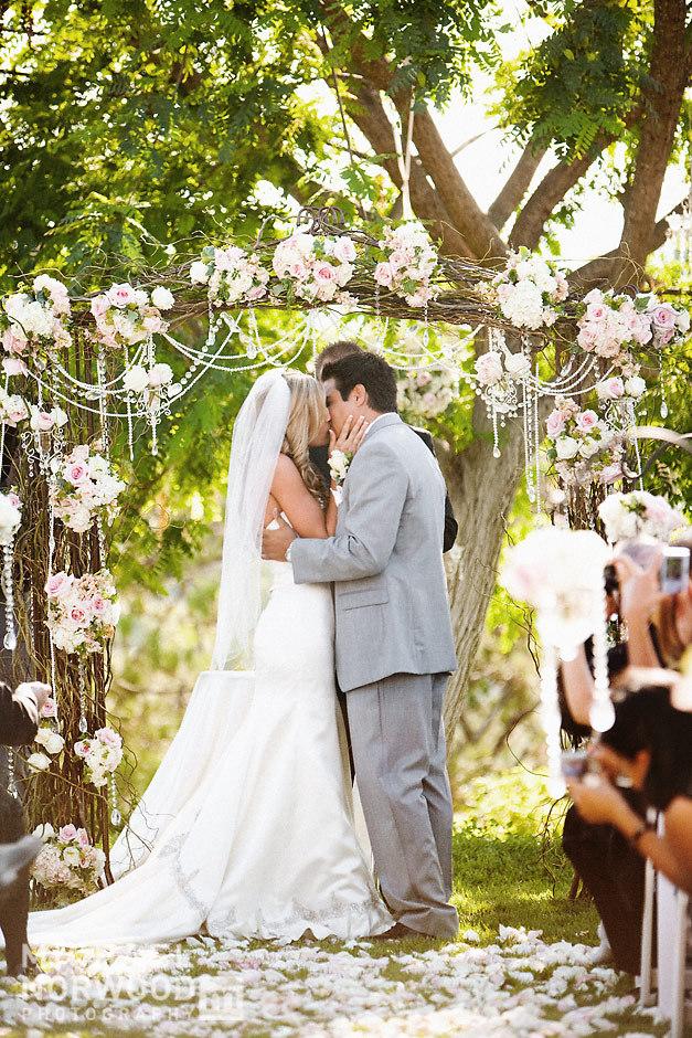 Laguna_wedding08.full