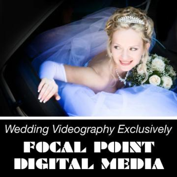 photo of Focal Point Digital Media