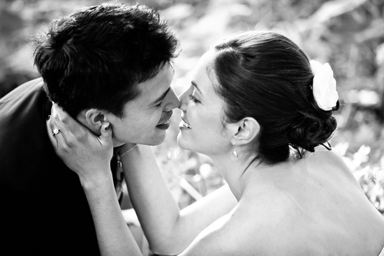photo of Colleen Rosenthal Photography